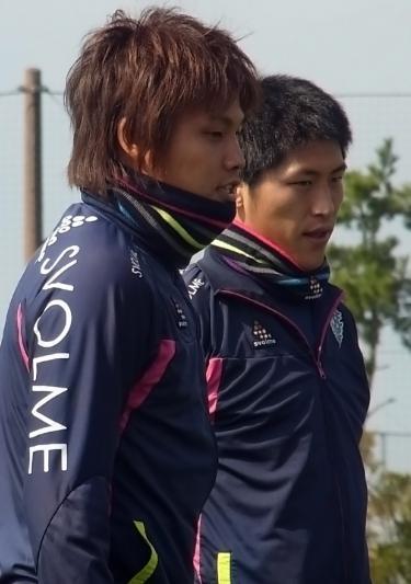 ユースケ&ダイキ_convert_20111227192424