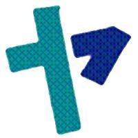 ヤ_convert_20120117222058