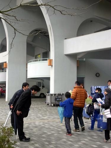 0304熊本戦4