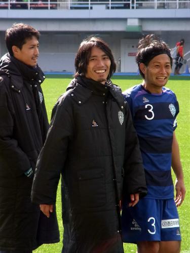 0326鳥取戦21