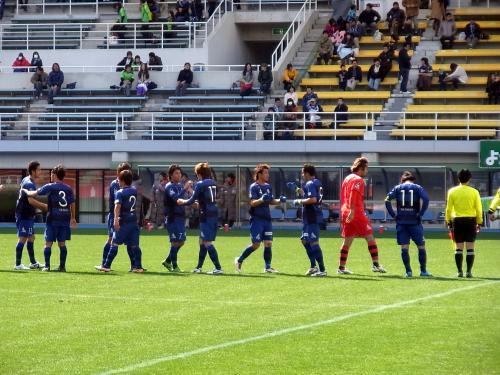 0326鳥取戦19