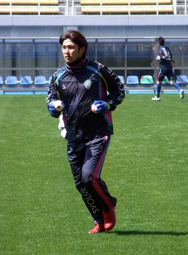 0326鳥取戦7