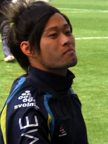0326鳥取戦8