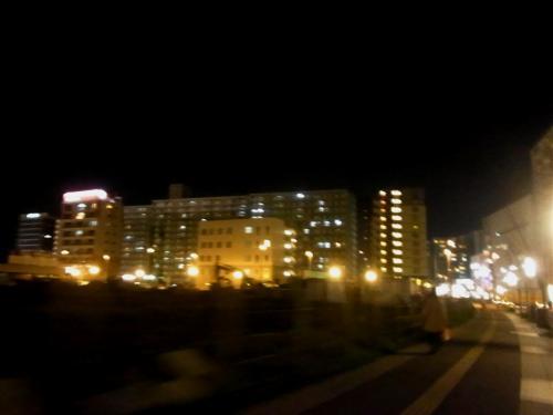 0329夜の街10