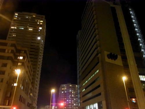 0329夜の街8