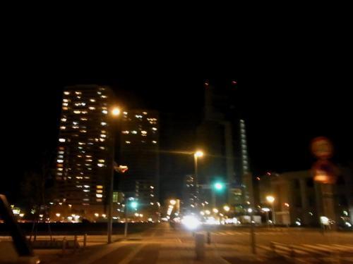 0329夜の街7