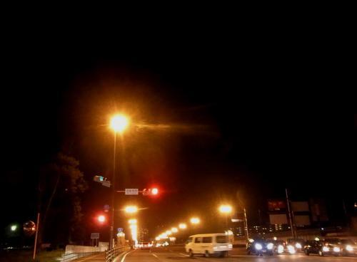 0329夜の街6