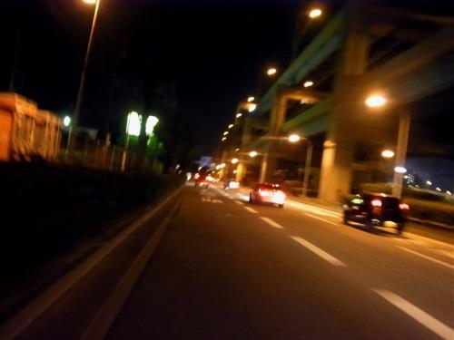 0329夜の街3
