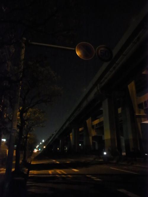 0329夜の街2