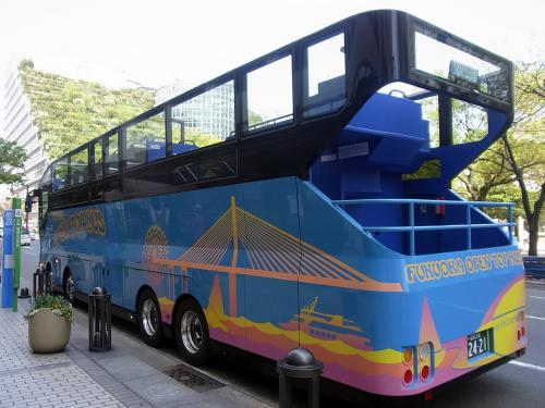 0412オープントップバス3