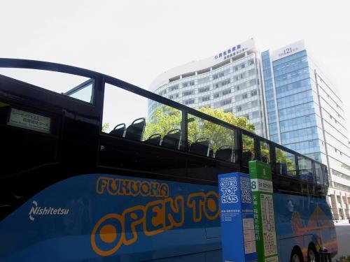 0412オープントップバス2