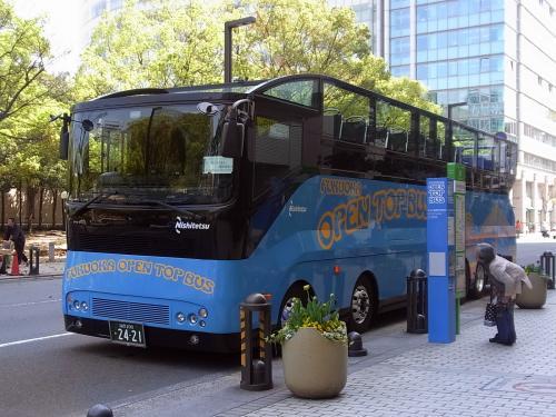 0412オープントップバス1