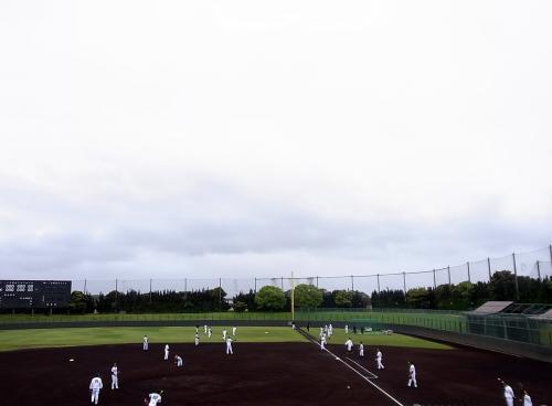 0504雁ノ巣1