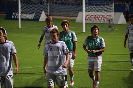 0624横浜FC戦19