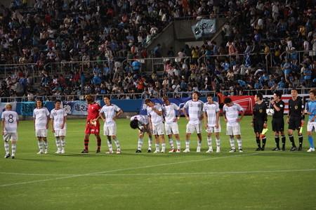 0624横浜FC戦18
