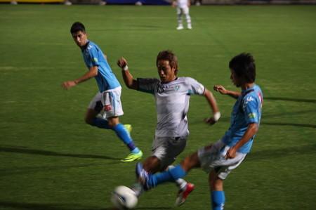 0624横浜FC戦17