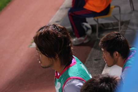 0624横浜FC戦16