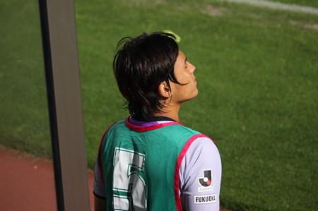 0624横浜FC戦15