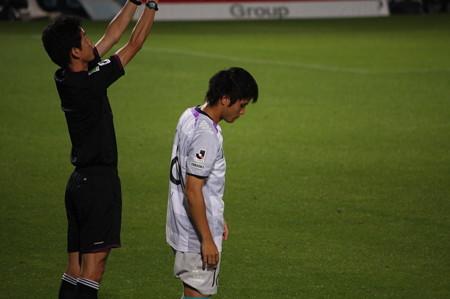 0624横浜FC戦14