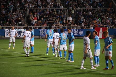 0624横浜FC戦13