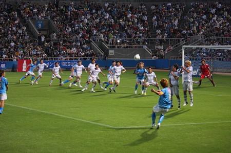0624横浜FC戦10