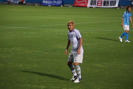 0624横浜FC戦9