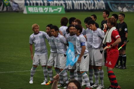 0624横浜FC戦7