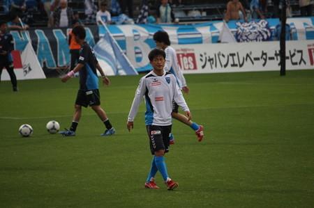 0624横浜FC戦6