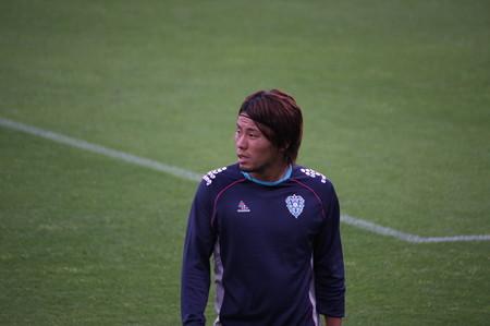 0624横浜FC戦5