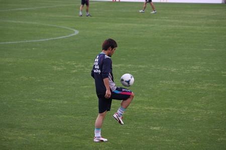 0624横浜FC戦4