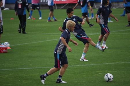 0624横浜FC戦3
