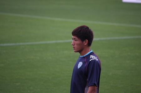 0624横浜FC戦2
