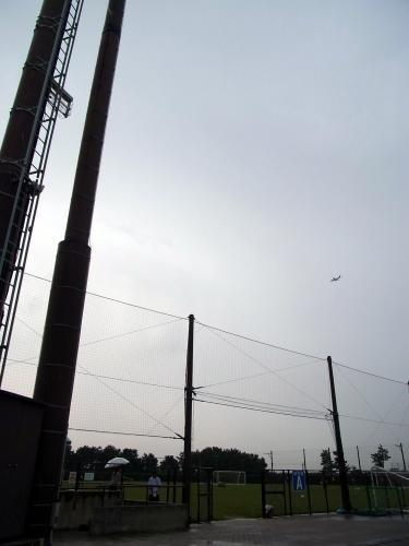 0908雁ノ巣22