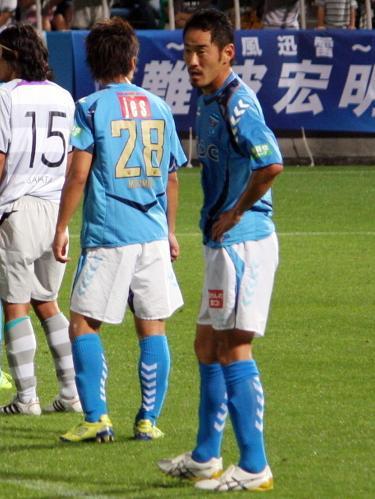 0624横浜FC戦ジャンボ
