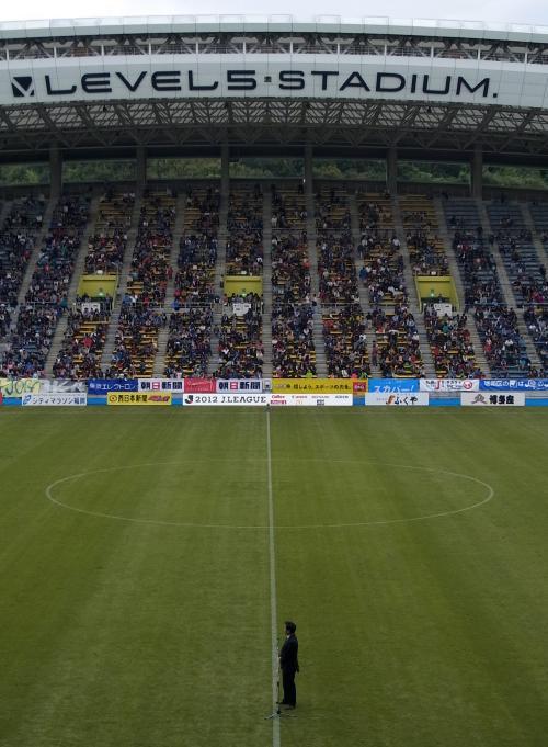 0930横浜FC戦0