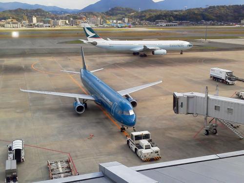 1115空港5