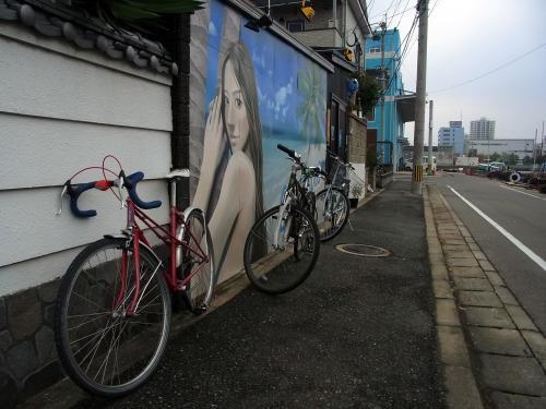 1124箱崎漁港1