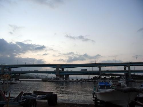 1124箱崎漁港2