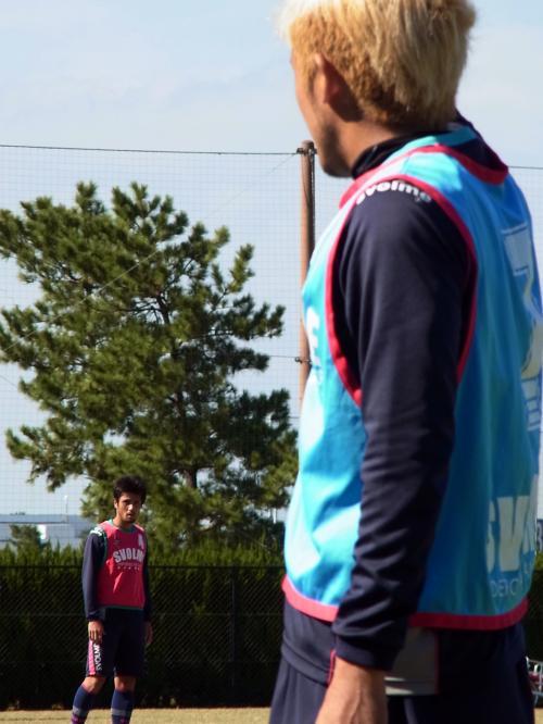 20121102雁ノ巣