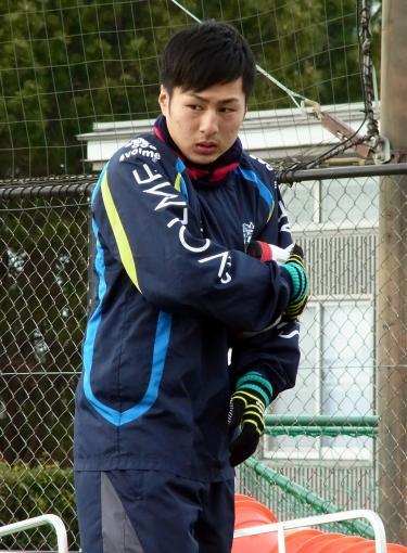 0126雁ノ巣加藤