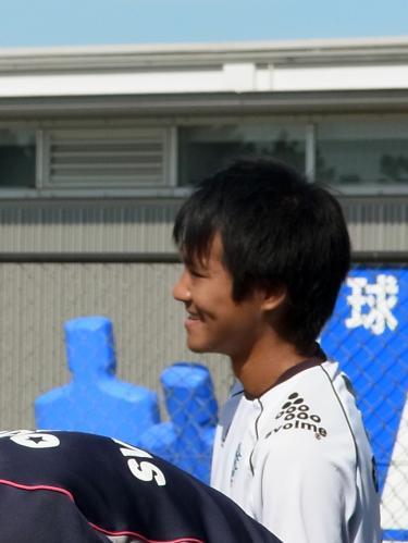 20121008タカシ