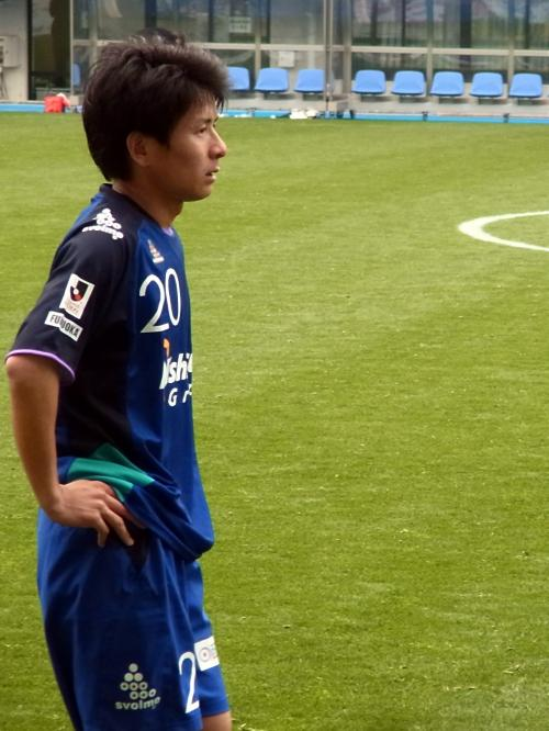 0324札幌戦000