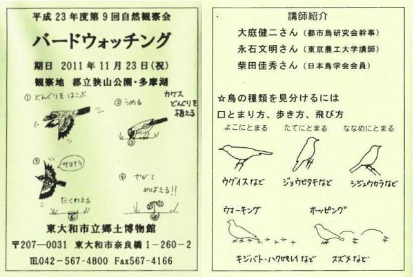 20111124 12