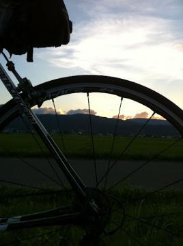 20120716CAAD10夕方