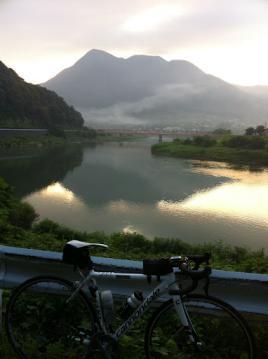20120812CAAD10千曲川100kmライド
