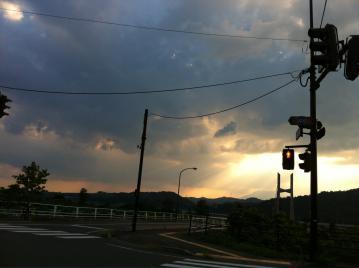 20120831CAAD10交差点