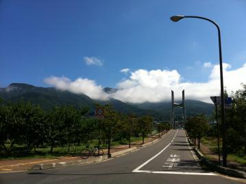 20120912CAAD10平成橋