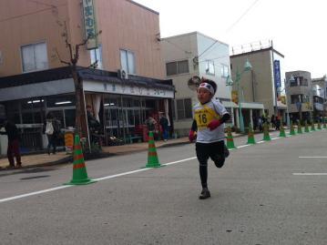 20121103nobu駅伝大会3nobu