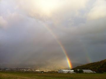 20121110虹