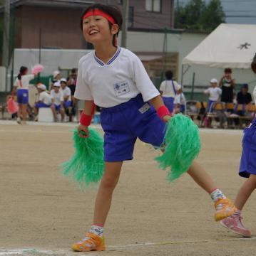 20110917you運動会